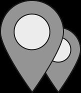 home_contact_icon