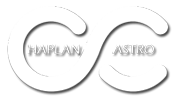 Chaplan & Castro Insurance